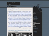almanebot.wordpress.com