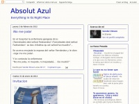 absolut-azul.blogspot.com