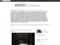 46020studio.blogspot.com