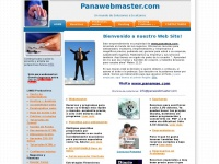 Supermercado del software-Panawebmaster