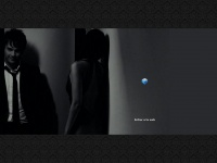 vicentesegui-fanclub.com