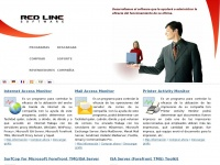 redline-software.com