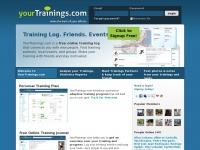 yourtrainings.com