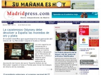 MadridPress