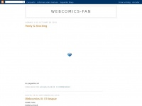 webcomics-fan.blogspot.com
