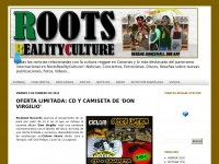 rootsrealityculture.blogspot.com