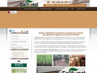 galiforest.com