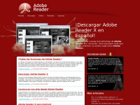 adobereader.com.es