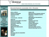 dominecultural.com.ar