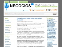 benegocios.wordpress.com