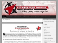 redlibertariapmk.org