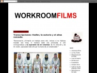 workroomfilms.blogspot.com