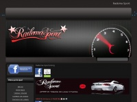 rademasportuning.com