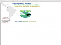 funredes.org