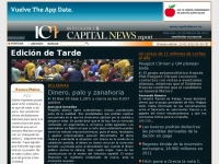 capitalnews.es
