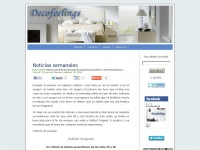 decofeelings.com