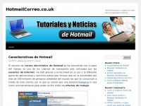 hotmailcorreo.co.uk