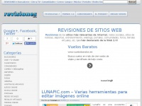 revisiones.info Thumbnail