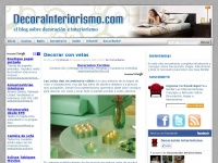 decorainteriorismo.com