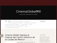 cinemaglobalmx.wordpress.com
