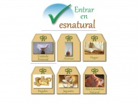 esnatural.com