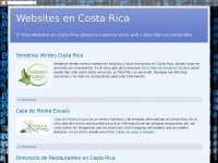 websitesencr.blogspot.com
