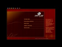 aircarfactories.com