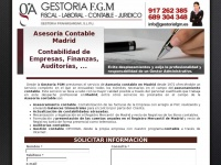 asesoria-contable-madrid.es