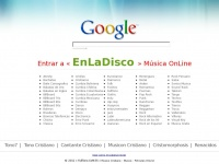 enladisco.org
