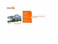 ING - Banco online sin comisiones