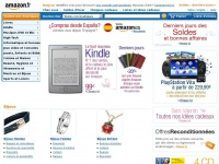amazon.fr Thumbnail