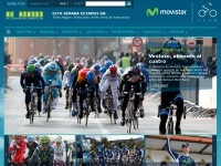 movistarteam.com