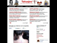 tatuajes-tatoo.net