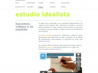 estudioidealista.wordpress.com