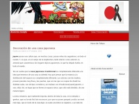 japoneses.org