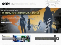 Estudiomultimedia.es - Agencia especializada en Posicionamiento Web (SEO) y Marketing online.