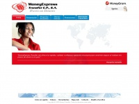 Metmoney.es - MoneyExpress Transfer - Envio internacional de dinero