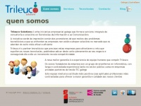 Trileuco Solutions