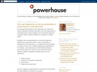 powerhousedm.blogspot.com