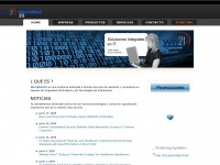 worldnet21.com.mx