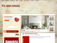 tu-decoras.blogspot.com