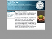 CNRA.Org - Council on Naturopathic Registration and Accreditation