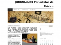 journalmex.wordpress.com