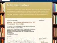 autismocreativo.blogspot.com