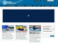 Waleswatersports.co.uk - Welcome to Wales Watersports