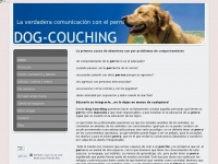 dog-couching.info