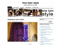 onetwinstyle.wordpress.com