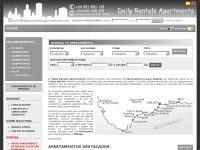 dailyrentalsapartments.com