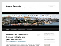 udmficmenorca.wordpress.com