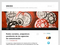 voceo – beyond the obvious